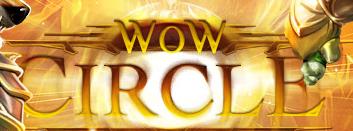 Wowcircle личный кабинет
